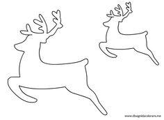 disegno-renne