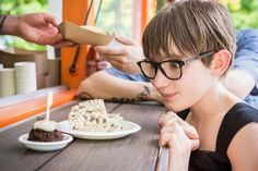 This Summer, Try Termite Chocolate Sprinkles on Your Ice Cream