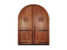 Replacement Windows Milwaukee, Appleton and Green Bay Area Wood Entry Doors, Green Bay, Bay Area, Milwaukee, Home Improvement, Windows, Wooden Driveway Gates, Home Improvements, Window