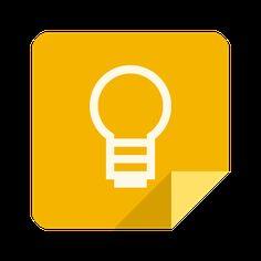 Google Keep introduce autocompletar y detecta duplicados en listas