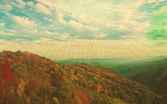 Middle Tennessee's Rich in Bucket List Ideas for 2013 | Tennessee Triptales