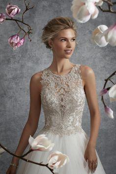 Αποτέλεσμα εικόνας για φορεματα νυφικα