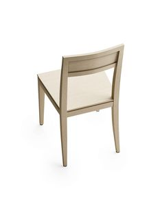 MOMA chair by IMPERIAL LINE