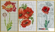 collage+25.jpg (1200×696)