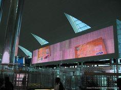 Dubai und 8 Stunden Aufenthalt – Bin eben in Dubai angekommen und schon einwenig platt, aber so richtig platt bin ich in 5 more pictures here https://www.overlandtour.de/dubai-und-8-stunden-aufenthalt/