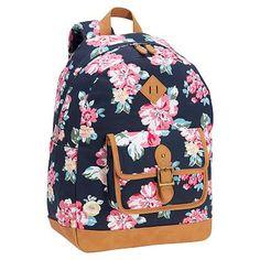 7debea5190af Northfield Bloom Burst Backpack