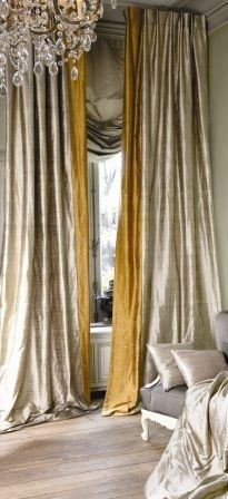 classical window treatment                                                                                                                                                                                 More