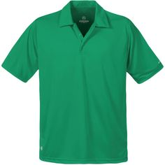 Work Wear, Active Wear, Polo Shirt, Mens Tops, Jackets, Shirts, Fashion, Outfit Work, Down Jackets