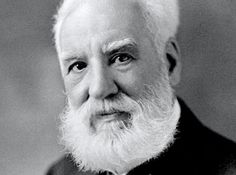 "On March 10, 1876, Alexander Graham Bell invented the first practical, working telephone. His first words on the telephone was to his assistant in the next room, ""Mr. Watson, come here. I want to see you."" There is some dispute about the actual words used, as Thomas Watson, in his own voice, remembered it as ""Mr. Watson - Come here - I want you."" In any case, Watson heard Bell's voice through the wire and thus, he received the first telephone call."
