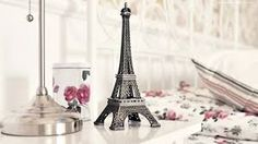 Image result for paris tumblr photography
