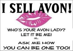I would love to assist you!!!! https://tenieckadrake.avonrepresentative.com/
