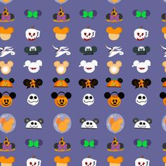 Wallpaper backgrounds disney laptop Ideas for 2019 Halloween Wallpaper Iphone, Iphone Wallpaper Fall, Holiday Wallpaper, Disney Wallpaper, Wallpaper Backgrounds, Laptop Wallpaper, Disney Halloween, Halloween Art, Disney Food