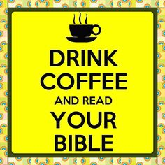 Drink Coffee and Read your Bible – Christian iPhone Wallpaper / Bible Lock Scree… – Coffee … – Unique Wallpaper Quotes Christian Iphone Wallpaper, Iphone Wallpaper Bible, Apple Wallpaper, Screen Wallpaper, Iphone Wallpapers, Wallpaper Quotes, I Love Coffee, My Coffee, Coffee Drinks