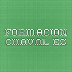 formacion.chaval.es Safety