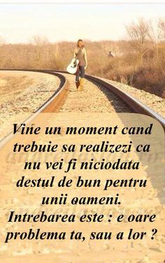 Citazioni Meaningful Quotes, Inspirational Quotes, Star Of The Week, Strong Words, More Than Words, Timeline Photos, True Words, Spiritual Quotes, Good People