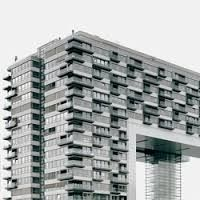 Image result for building facade