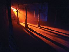 Ideas For Theatrical Lighting Design Scene design theatre Stage Lighting Design, Stage Set Design, Set Design Theatre, Lighting Concepts, Dramatic Lighting, Lighting Ideas, Bühnen Design, Wood Design, Nails Design