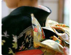 中津川市,恵那市,着物,着付け,香織きもの教室