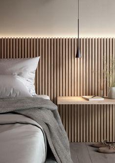 Master Bedroom Interior, Room Decor Bedroom, Home Bedroom, Modern Bedroom, Interior Design Living Room, Bedroom Styles, Home Design, Interior Architecture, Furniture Design