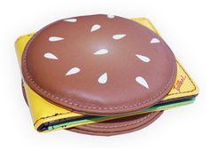 burger_shaped_wallet