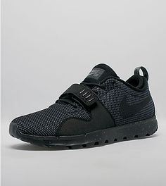 0b4b44e4bb trainers Mens Fashion Online