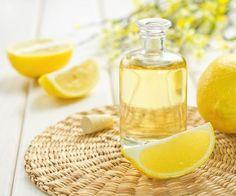 The Best 3 Skin Lightening Oils for dark spots and hyper-pigmentation.