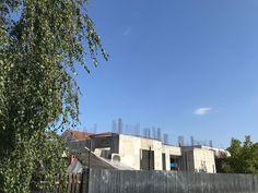 Vile, Jacuzzi, Multi Story Building, Park, Whirlpool Bathtub