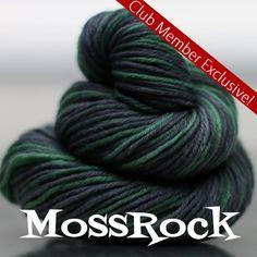 2015.09 MossRock