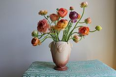 Floral Delight. by Angela on Etsy