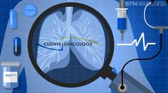 Rociletinib gets 3 months extra; Clovis Oncology submits extra efficacy! Cancer Drugs - http://klou.tt/1egyq5ulpy54w