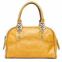 SH Leaf Shoulder Bag | Shuvi-Luna | Mexican designer| #Bags #Bolsas  #MomsDay #RegalosMamá