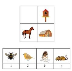 Free WPPSI-IV practice questions to get your child ready for this important test. The fourth edition of Wechsler Preschool and Primary Scale of Intelligence (WPPSI-IV) is a test used to measure the intellectual ability of children between the Educational Games For Kids, Toddler Learning Activities, Matrix, Kindergarten Test, Test For Kids, Fun Worksheets For Kids, Gifted Kids, Free, This Or That Questions