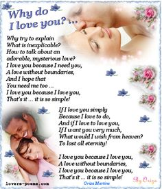 Love And Friendship Poems Quotes Love Poems And Quotes Romantic Love Poetry Cute Love Quotes, Love Poems And Quotes, Inspirational Quotes For Kids, Romantic Love Quotes, Love Yourself Quotes, Love Quotes For Him, Quotes Kids, Poem Quotes, Qoutes