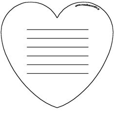 Costruire il libro delle emozioni Stationery, Feelings, Emotional Intelligence, Photos, Autism, Nursery School, Stationery Shop, Paper Mill, Stationery Set