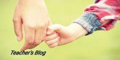 Ψυχής...Λόγος: Το Teacher's Blog μας επισκέφτηκε....Υιοθεσία.. Blog, Blogging