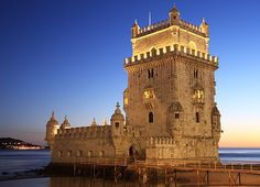 PORTUGAL'S RIVER OF GOLD Porto to Porto ~ From $2,156 ~ 10 Days ~ 8 Guided Tours ~ 2 Countries