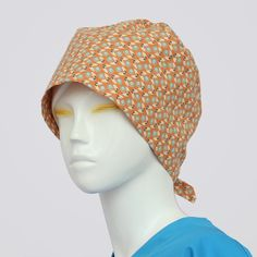Energetic Anno Red Head Wear Surgical Hats With Fashion Hospital Cotton Beanie Caps Long Short Hair Of Doctor Hat Operating Room Hats For Fast Shipping Work Wear & Uniforms