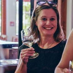 It's Friday!! Time to drink some wine🍷 #cheekywinetours . . . . . . . . . . . . . . . . . . #fridaywineday #winefriday #wineglasses🍷 #winelover🍷 #waiparavalley #waipara #whitewinelovers #nz #waiparawine #winenowtravellater #winenow #winetastingathome #nzwinetours #waiparawine #fridaymood😎 #nzsouthisland #wineofnz @nikonnz @pegasusbaywine #southislandnz #bestwinesoftheworld  #Regram via @B_9Kbv_Hblv Nz South Island, E Day, Wine Quotes, Happy Saturday, Wine Tasting, Tours, Drink, Instagram, Happy Sabbath