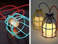 3 STÜCKE beleuchtung Vintage amerikanische schmiedeeisen pendelleuchte lampe bar couchtisch esszimmer lampe 2016zzp in  marke: Edisonlampenkörpermasse: schmiedeeisenlampenschirm material: schmiedeeisenlichtquelle typ: glühlampen, ene aus Pendelleuchten auf AliExpress.com | Alibaba Group