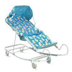#Kindercart - #Buy Bajaj #BabyChair / Bouncer Multi Purpose