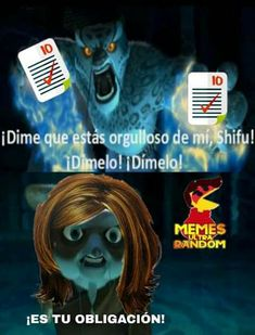 """Que sad :""""v Y si eh Funny Spanish Memes, Stupid Funny Memes, Funny Photos, Funny Images, Rap, Clean Memes, Lol League Of Legends, Best Memes, I Laughed"""