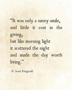 F Scott Fitzgerald Poem Quotes, Quotable Quotes, Great Quotes, Words Quotes, Wise Words, Quotes To Live By, Life Quotes, Inspirational Quotes, Motivational
