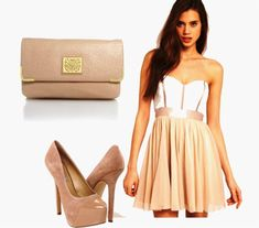 Dresses To Wear A Quince Trendy