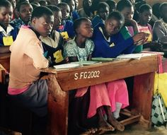 http://musictherapyportland.com/global-music-therapy-project-phase-2-uganda-video-3/