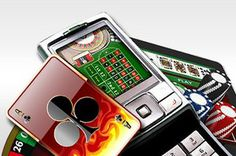 is the online sports betting and online casinos that operate online gambling. on the outcome of sporting licensed from the Philippines to open an online betting site Casino. Online Casino Games, Online Gambling, Online Games, Top Online Casinos, Mobile Casino, Win Money, Best Mobile, Best Android, Atlantic City