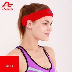 Towel Absorbent Sport Sweat Headband Sweatband For Men and women Yoga Hair Bands Head Sweat Bands Sports Safety Grip Damping: DryThickness: HeavyweightMaterial: cotton, ployester, elastic ribbon