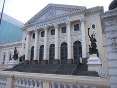 Câmara Municipal de Niterói