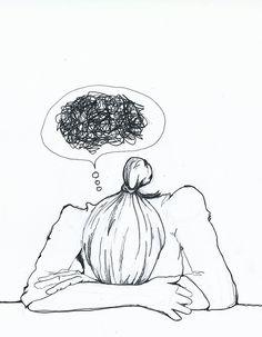 I feel like this sometimes