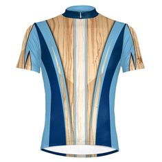 Less then €14 for an orginal primal wear cycling jersey! Cycling Wear 09af73316