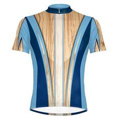 Less then €14 for an orginal primal wear cycling jersey! Cycling Wear 6ebde4847